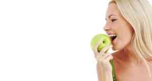 hrana koja štiti od dijabetesa
