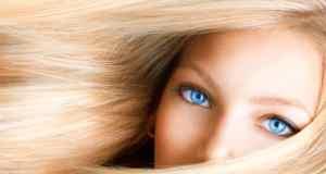kako oprati kosu bez šampona