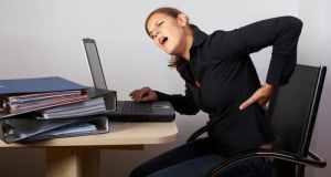 Kako otkriti bolest bubrega