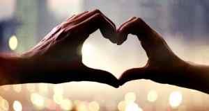 kako pronaći pravu ljubav
