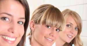 Kako se riješiti zubnog kamenca