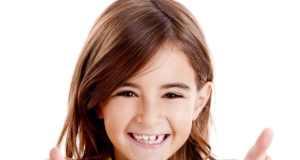 kako spriječiti dijete u grickanju noktiju