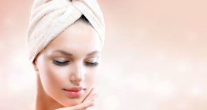 maska protiv opadanja kose
