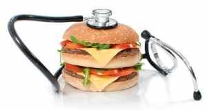 najgora hrana za zdravlje