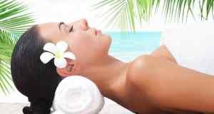 Koje su prednosti masaže