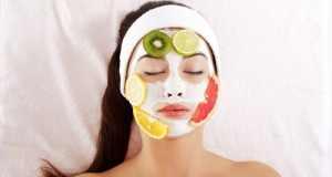 prirodna maska za masnu kožu