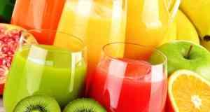 prirodni sokovi za zdravlje