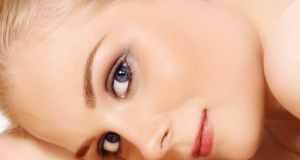savjeti za osjetljivu kožu