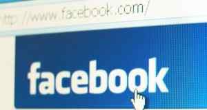 smajlići na facebooku