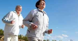 Snižavanje krvnog tlaka