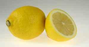 detoksikacija limunom