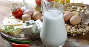 hrana bogata d vitaminom