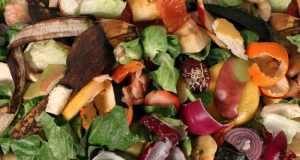 kompostiranje u stanu