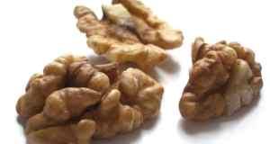 Ljekovita svojstva oraha