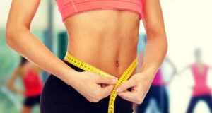 plank vježbe za trbuh