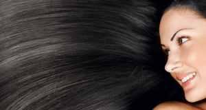 prednosti prirodnog šampona