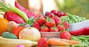 prehrana kod povišenog kolesterola