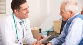 Što je gastroskopija