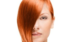 vitamini za lijepu kosu