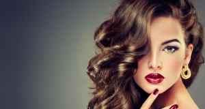 kako izbjeći pucanje vrhova kose