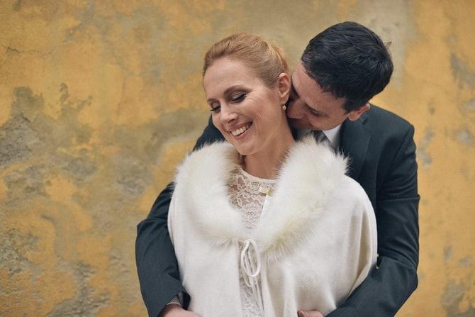 zibar-weddings5