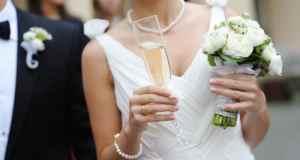 Kako ojačati brak