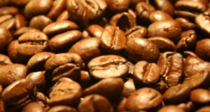 Zašto je dobra kava