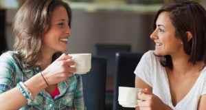 zašto je važno prijateljstvo