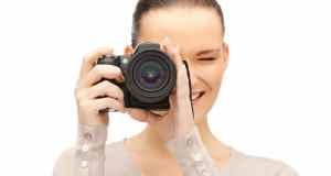 Kako izbjeći crvene oči na slikama