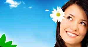 kako postati sretan