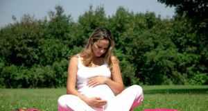 kako se riješiti straha u trudnoći