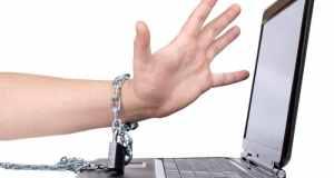 kako zaštititi računalo
