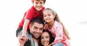pravila sretne obitelji