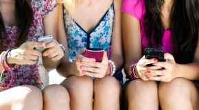 Najčešći problemi na mobitelu
