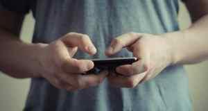 kako povećati memoriju na mobitelu