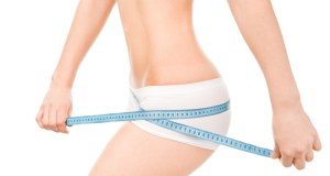 mjerenje tijela