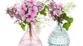 Savjeti za rezano cvijeće
