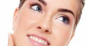 Sredstva za čišćenje lica