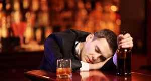 Utjecaj alkohola na zdravlje