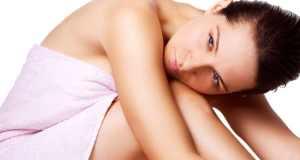 depilacija bikini zone voskom