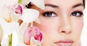 kako smanjiti proširene pore