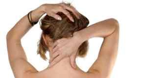 Prehrana kod fibromialgije