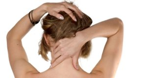 prehrana kod fibromijalgije
