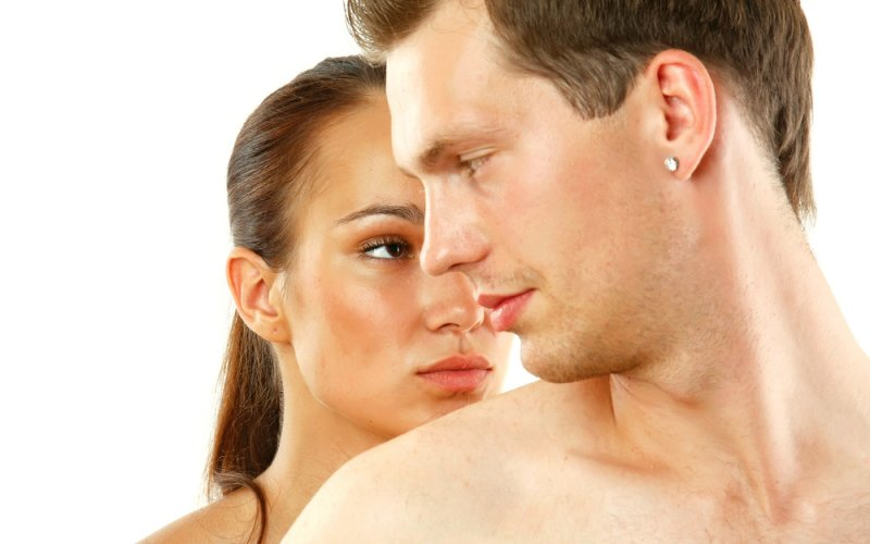 Teen analni seks film