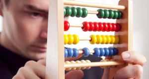 Simptomi opsesivno kompulzivnog poremećaja
