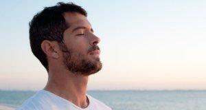 Sunčanica – simptomi i liječenje