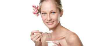 kako napraviti domaći jogurt