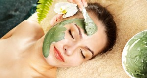 Izrada prirodne kozmetike
