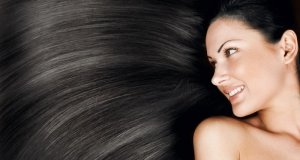 ulje makadamija za kosu
