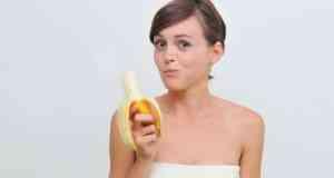 elektroliti u banani